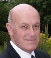 Peter Baimbridge